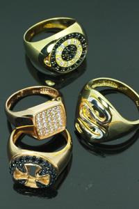 Δαχτυλίδια Σεβαλιέ 4bc911841ef